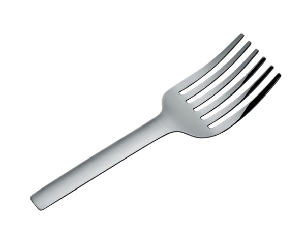 Tibidado Pasta/Noodle Serving Fork