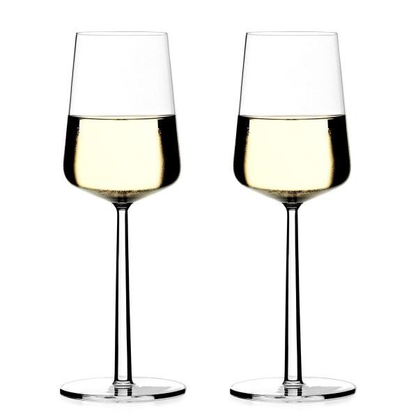 Essence White Wine