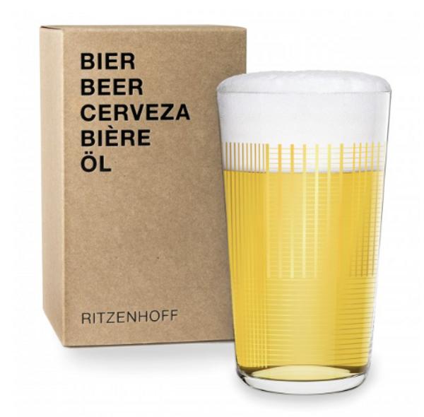Beer / Lissoni