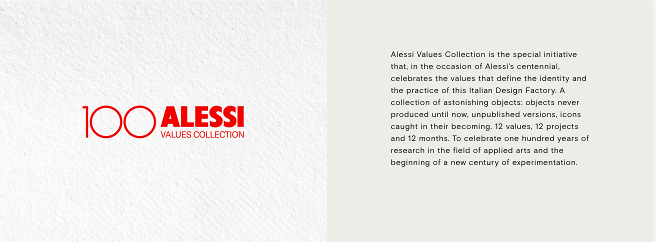 alessi-100-values-collection.png