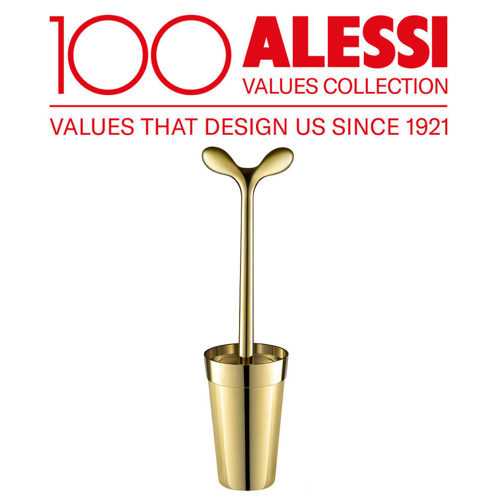 alessi-merdolino-gold-limited-edition-alessi-100-values-collection.jpg