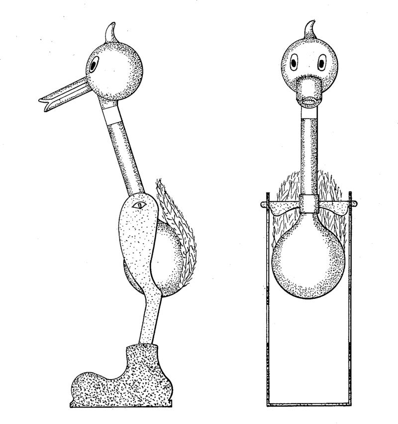 drinking-bird-patent-d0146744-crop.png