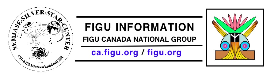 figu-banner-sb.jpg