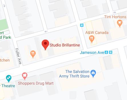 sb-google-map-link.png