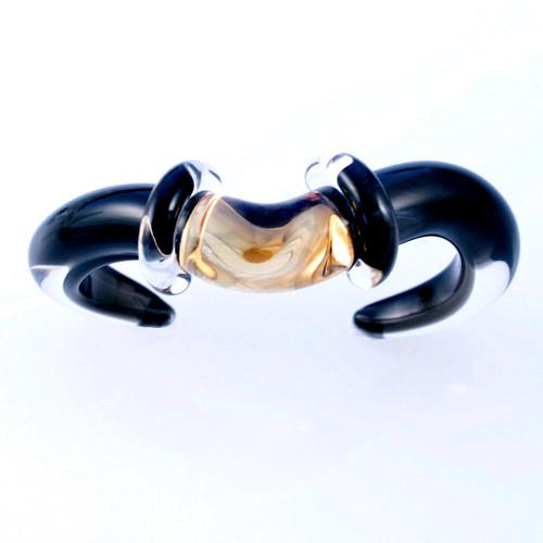Xeno Pyrex Glass Bracelet - Special G6