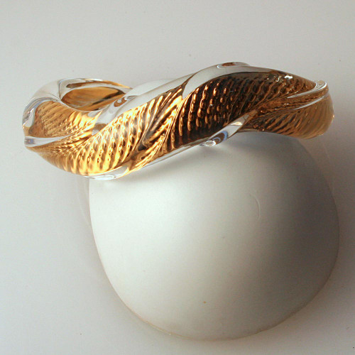 Xeno Pyrex Glass Bracelet - Special G4