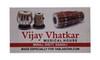 Vijay Vhatkar