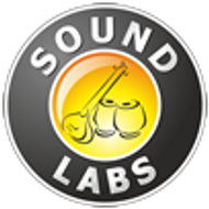 Sound Labs