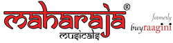 Maharaja Musicals - formerly buyRaagini
