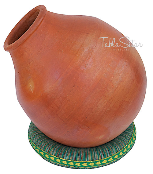 PALOMA Ghatam, Concert, High Quality Sound - BJH