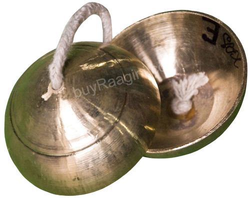 MONOJ KUMAR SARDAR (MKS) Special Medium Mondira Tuned to B