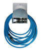 Air Hose with Accessory Tray (Hose not Included)