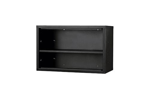 One Shelf Wall Unit