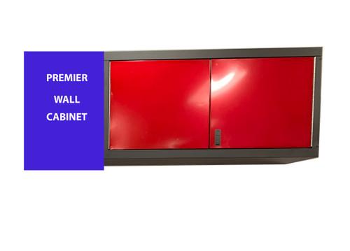 Premier Wall Cabinet