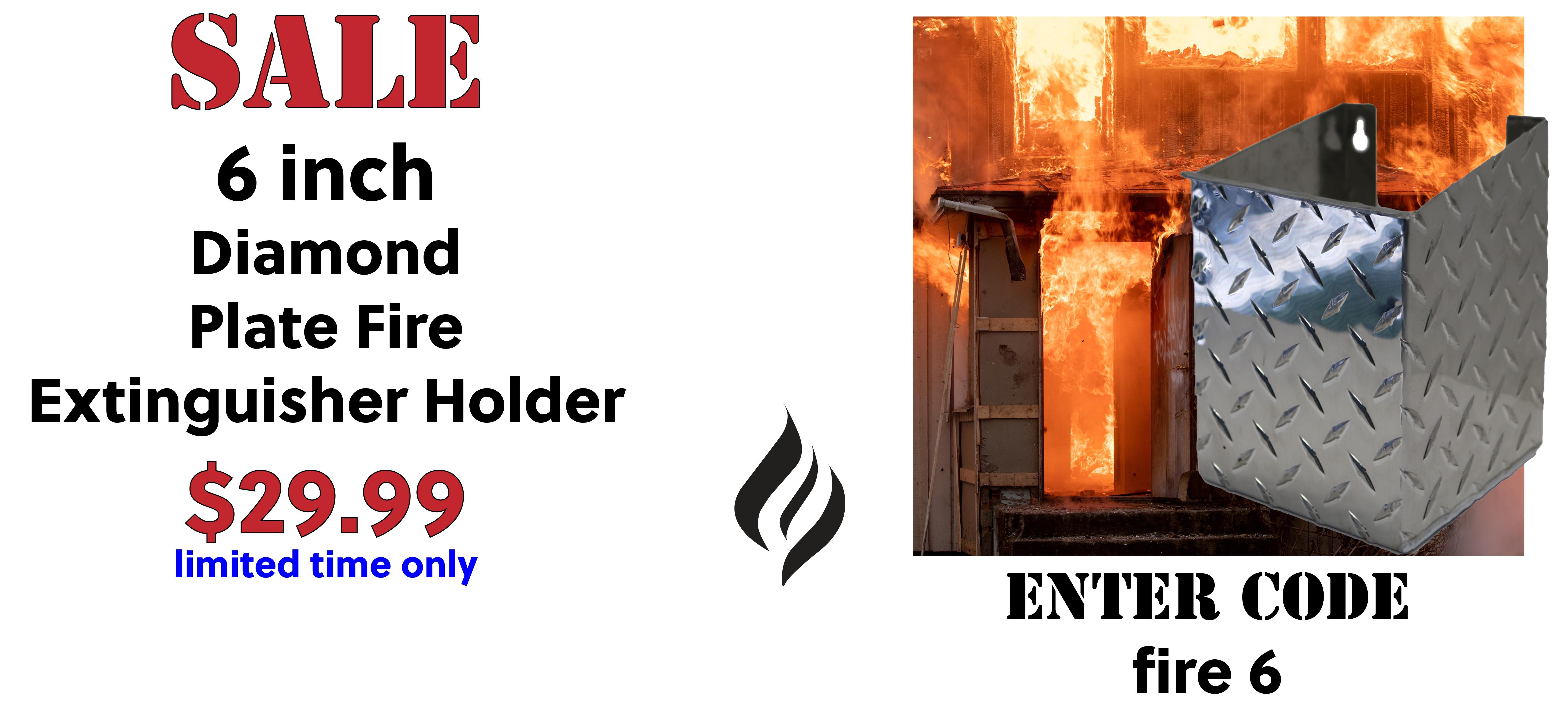 code-fire-ext-good.jpg