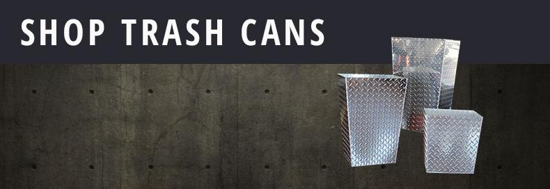 trash-cans.jpg