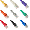 CAT Cable Colors