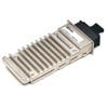 X2-10GB-ZR Cisco Compatible X2 Transceiver