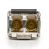 1442707G1 AdTran Compatible (OC-48-DWDM) Optical Transceiver