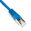 CAT7 Patch Cord - 1 Foot