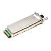 XENPAK-10GB-LR+ Cisco Compatible XENPAK Transceiver