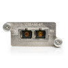 XENPAK Dual-SC Connector