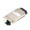 GBIC-BX-D-1550-20 Cisco Compatible GBIC Transceiver