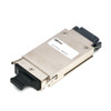 GBIC-GE-S10K ZTE Compatible GBIC Transceiver