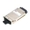 E1G-SX Brocade-Foundry Compatible GBIC Transceiver