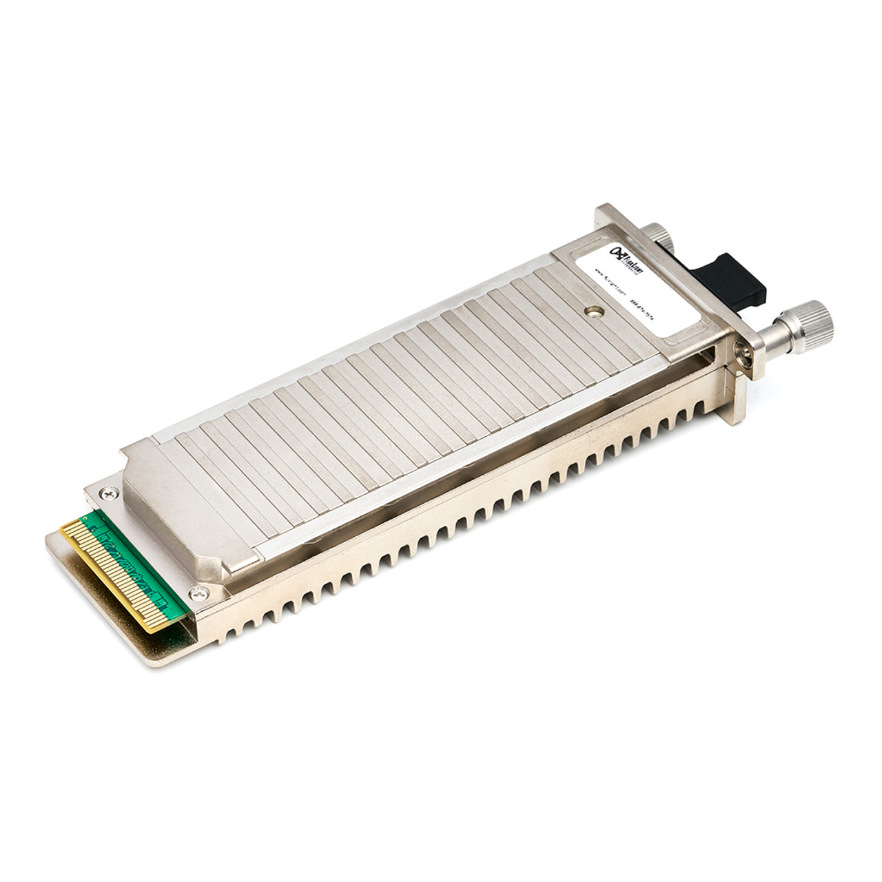 FOR Extreme Networks 10121 10GBase-SR 850nm 300m 10G SC XFP  Optical Transceiver