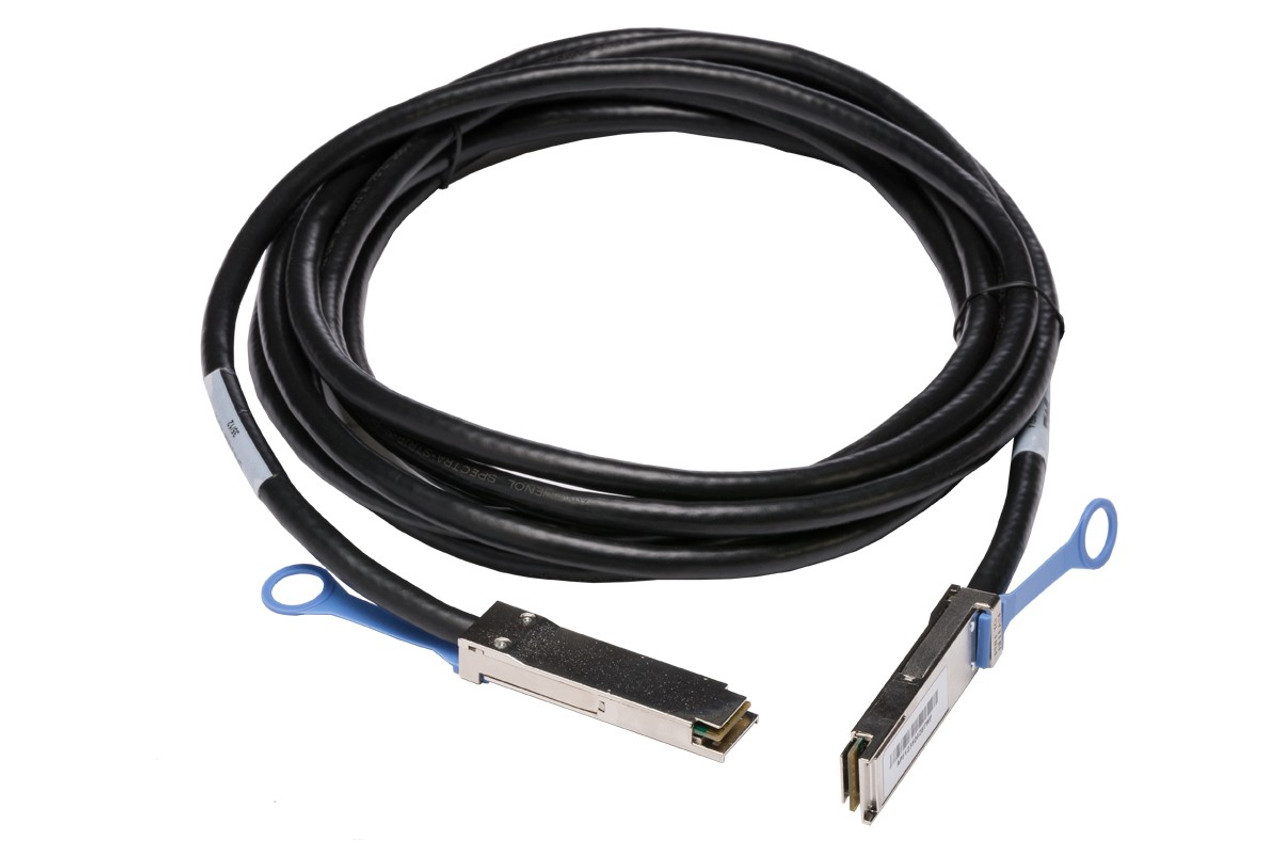 QSFP-H40G-CU1M Cisco 100/% Compatible