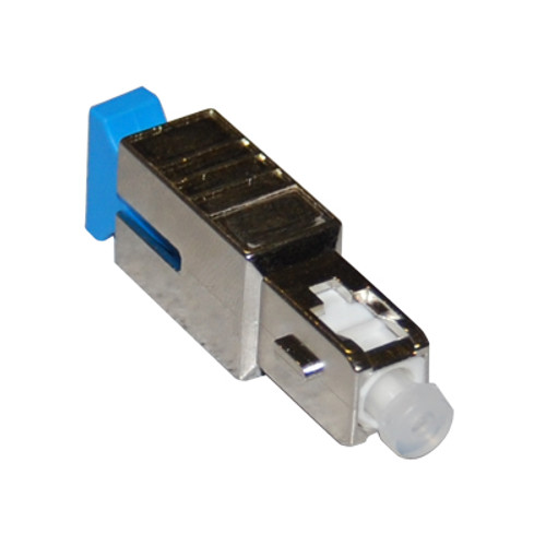 Attenuator SC/SC 5dB Loss