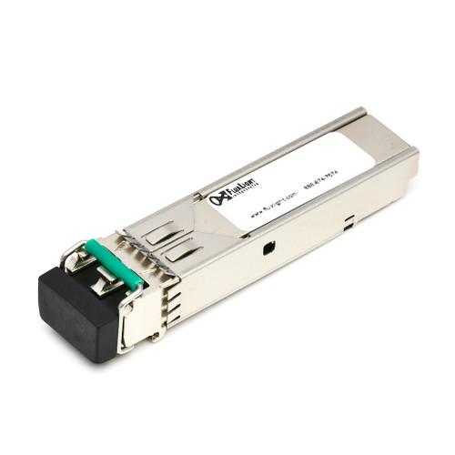 SFP-OC12-LR2-FL Cisco Compatible SFP Transceiver