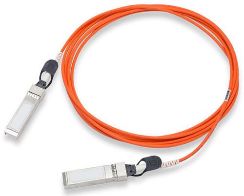 SFP-H10GB-AOC5M-FL Cisco Compatible SFP+-SFP+ AOC (Active Optical Cable)