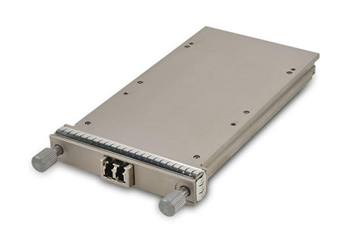 CFP-100G-LR4 Cisco Compatible CFP Transceiver