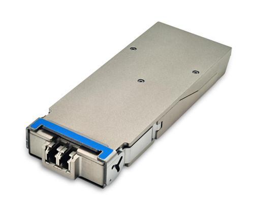 CFP2-100G-LR4 Arista Compatible CFP2 Transceiver