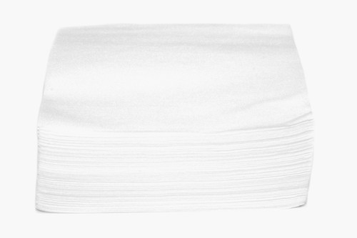 IPA Cleaning Paper (50 count)