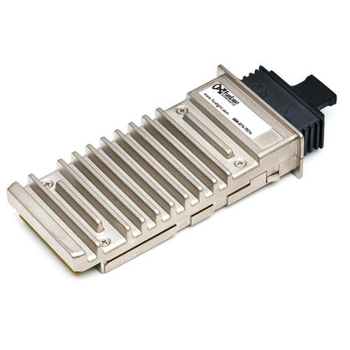 J8438A HP Compatible X2 Transceiver