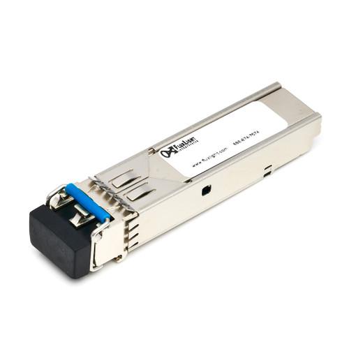 QFX-SFP-1GE-LX40K-FL Juniper Compatible SFP Transceiver