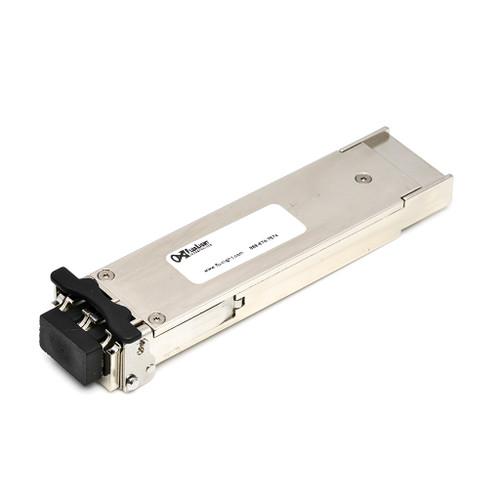 XFP-10GZR-OC192LR Cisco Compatible XFP Transceiver
