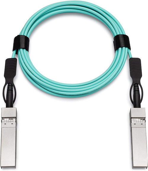 SFP-25G-AOC30M-FL Cisco Compatible SFP28-SFP28 AOC (Active Optical Cable)