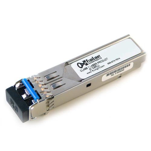 SFP-GIG-EX-FL Alcatel-Lucent Compatible SFP Transceiver