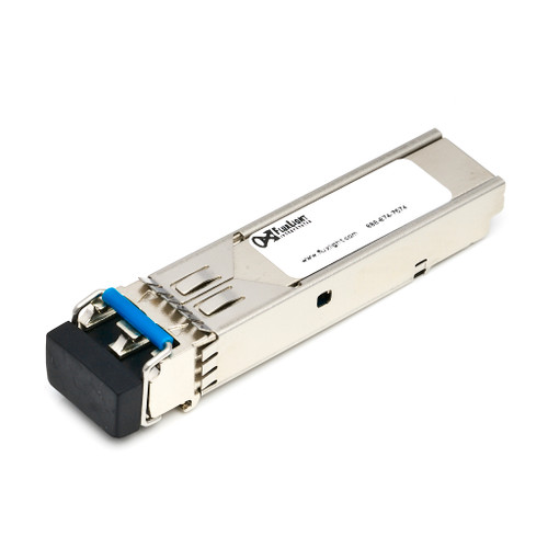 SFP-FE-SX-MM1310-A-FL H3C Compatible SFP Transceiver