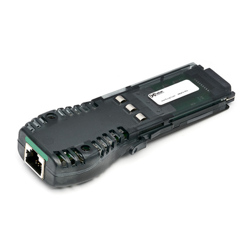 GBIC-C Alcatel-Lucent Compatible GBIC Transceiver