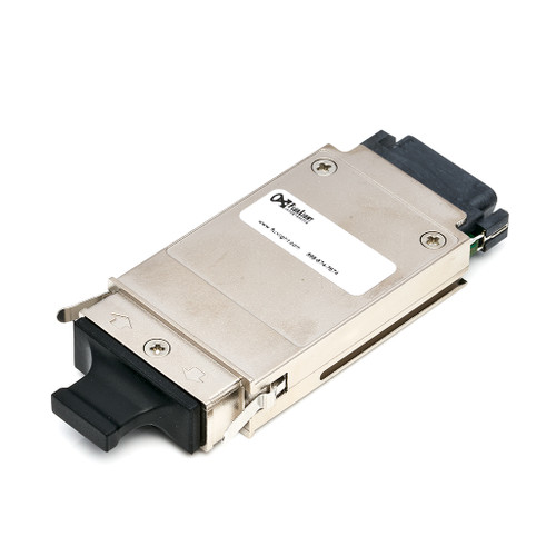 AT-G8LX10 Allied Telesis Compatible GBIC Transceiver