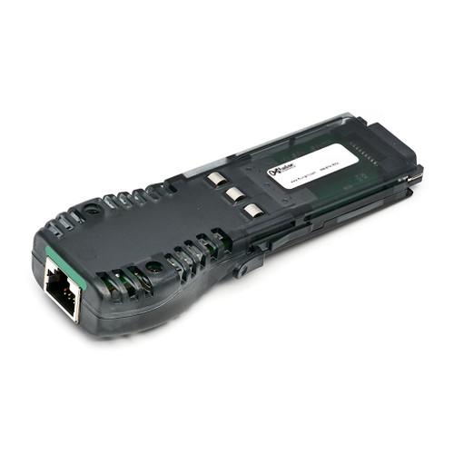 E1G-TX Brocade-Foundry Compatible GBIC Transceiver