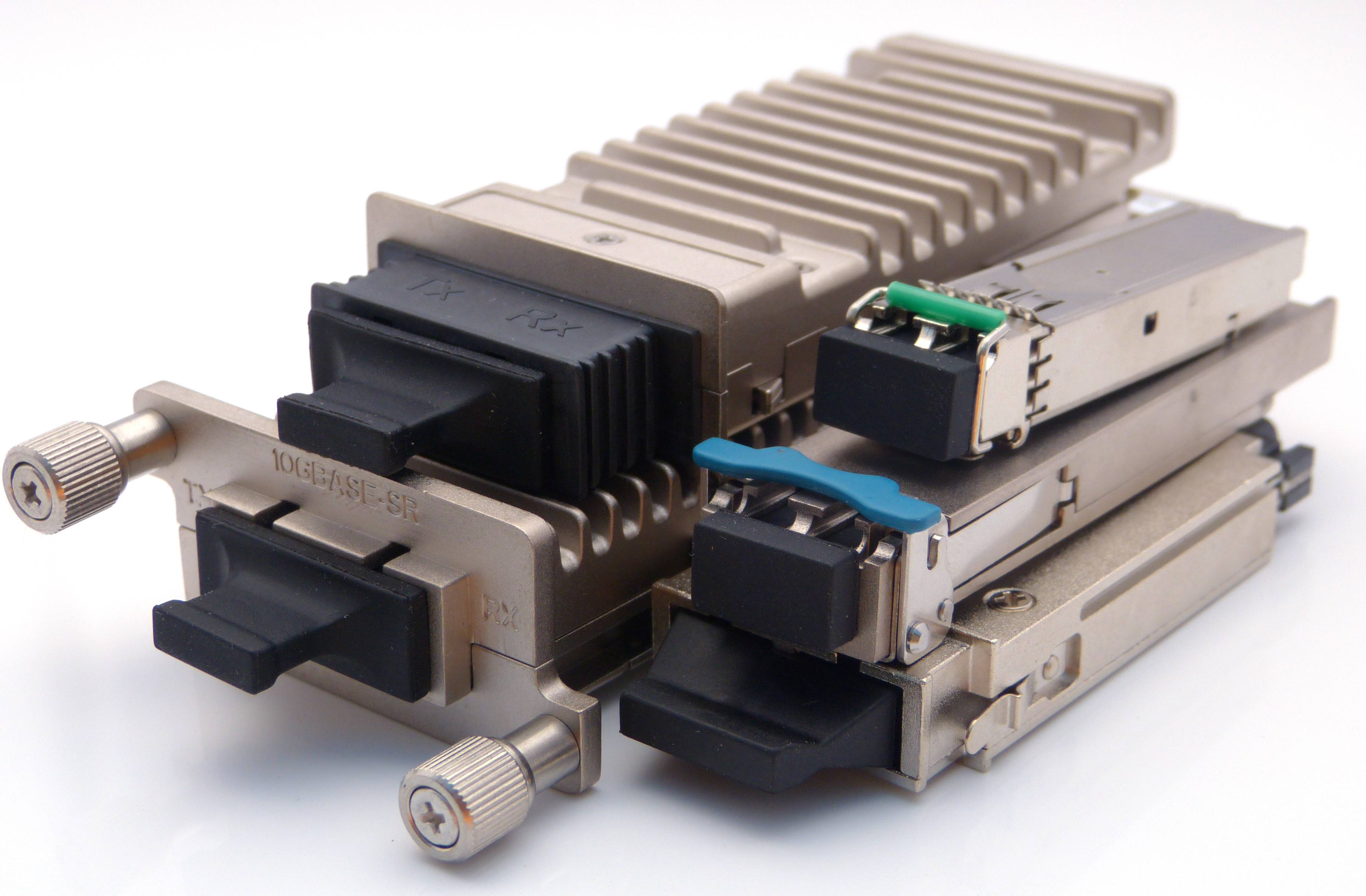 optical-transceivers-new.jpg