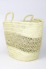Lagos French Basket
