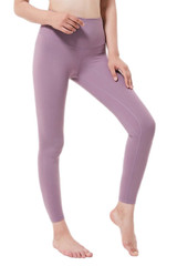 The Ultimate Legging in Amethyst