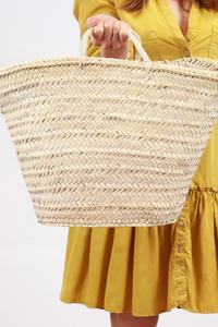Miami French Market Basket